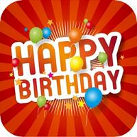 Трогательные поздравления с днем рождения друзьям