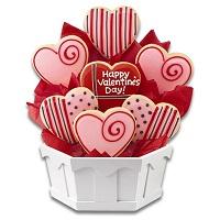 День святого валентина поздравления прикольные для подруги