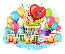 Короткое поздравление с днем рождения в прозе своими словами душевные
