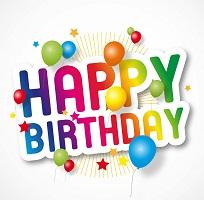Поздравления с днем рождения мальчику в прозе - Поздравок