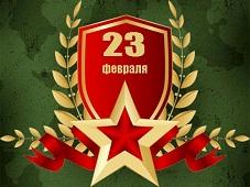 All-For-VKontakte каталог полезностей для социальных сетей