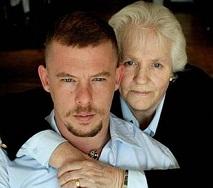 Изображение - Поздравление маме на 60 лет от сына 559173852645