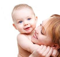 Изображение - Поздравления подруге с рождением дочки 69733368139236766