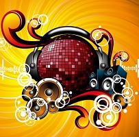 Изображение - Музыкальные поздравления с днем 1443089183_1145014363e096c1aa7d461346656226