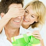 Изображение - Поздравление с днем рождения мужа музыкальное 1443122921_1145014363e096c1aa7d461346656226