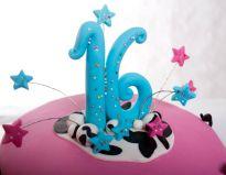 Изображение - Поздравления девочке с 16 летием 1519670468_585