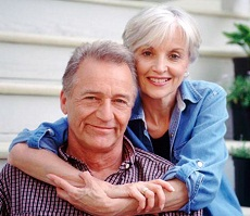 Изображение - Поздравления родителей с днем рождения roditeli3